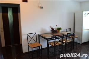Apartament 2 camere Pipera- rond OMV, Mc.Donalds   - imagine 1