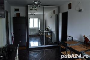 Apartament 2 camere Pipera- rond OMV, Mc.Donalds   - imagine 2