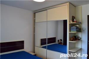 Apartament 2 camere Pipera- rond OMV, Mc.Donalds   - imagine 5