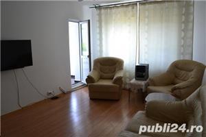 Apartament 2 camere Pipera- rond OMV, Mc.Donalds   - imagine 6