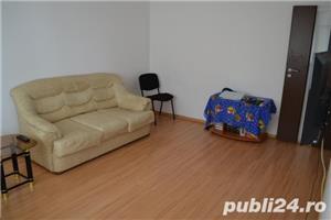 Apartament 2 camere Pipera- rond OMV, Mc.Donalds   - imagine 8