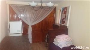 Vila de vanzare Mangalia - imagine 7