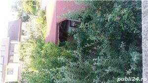 Vila de vanzare Mangalia - imagine 9