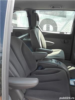 Chrysler Altele - imagine 2