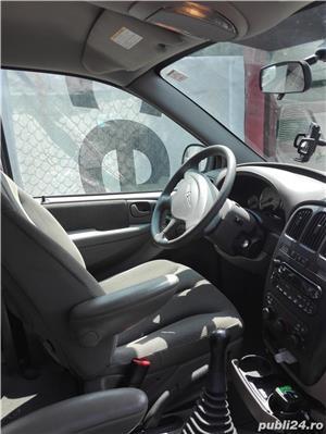 Chrysler Altele - imagine 4