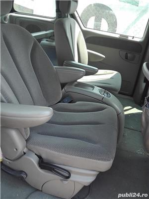 Chrysler Altele - imagine 5