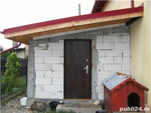 Vila la 30 Km de Sectorul 1 Bucuresti in Judetul Dambovita - imagine 18