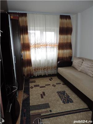 Vand Apartament 3 Camere, Zona ultracentrala, Bd. Carol Campina  - imagine 7