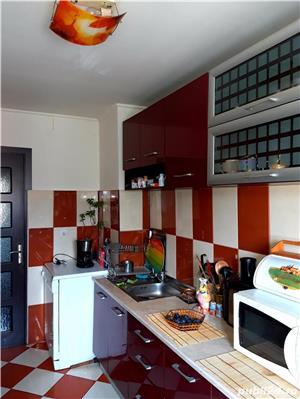 Vand Apartament 3 Camere, Zona ultracentrala, Bd. Carol Campina  - imagine 3