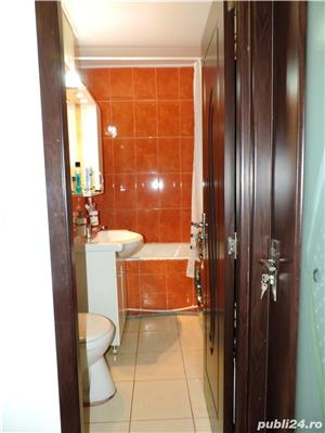 Vand Apartament 3 Camere, Zona ultracentrala, Bd. Carol Campina  - imagine 8