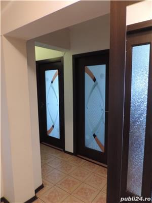 Vand Apartament 3 Camere, Zona ultracentrala, Bd. Carol Campina  - imagine 4