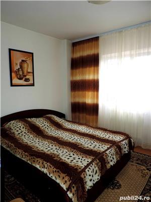 Vand Apartament 3 Camere, Zona ultracentrala, Bd. Carol Campina  - imagine 6