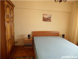 Inchiriez apartament 3 camere elegant Mihai Viteazu - imagine 3