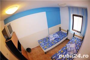 Pit Stop Hostel Ploiesti-cazare ieftina in regim hotelier (Apartament) - imagine 2