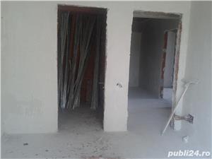 3 camere Bucurestii Noi-Metrou - imagine 6