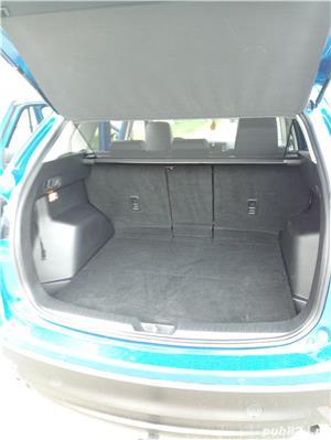 Mazda cx-5 - imagine 6
