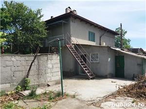 apartament 5 camere  ,in casa vila p+1, ultracentral, teren 300 mp - imagine 7