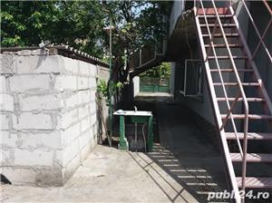 apartament 5 camere  ,in casa vila p+1, ultracentral, teren 300 mp - imagine 1