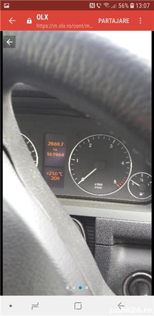 Mercedes-benz A 180 - imagine 3