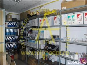 Spatiu birouri / productie in zona Theodor Pallady - imagine 8