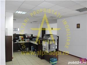 Spatiu birouri / productie in zona Theodor Pallady - imagine 4