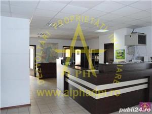 Spatiu birouri / productie in zona Theodor Pallady - imagine 3