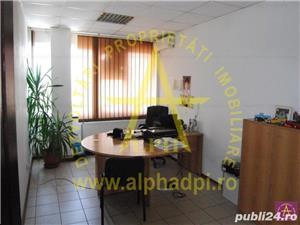 Spatiu birouri / productie in zona Theodor Pallady - imagine 5