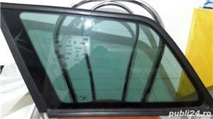 Seat Exeo - imagine 3