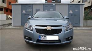 Chevrolet Cruze 2.0 CDTI - 140 C.P - imagine 1