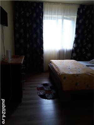 Garsoniera regim hotelier - imagine 8