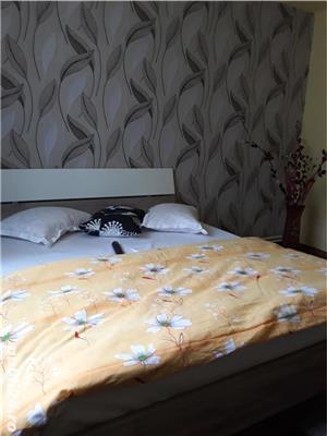 Garsoniera regim hotelier - imagine 9