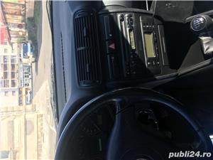 Seat Toledo - imagine 3