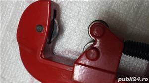 Cleste taietor cupru Marca connex 3 - 35 mm  - imagine 4
