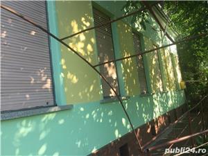 Vand casa mare in Giarmata - imagine 2