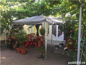 Vand casa mare in Giarmata - imagine 7