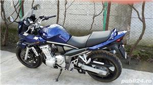 Suzuki Bandit - imagine 1