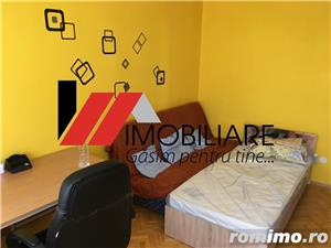Medicina- Apartament 2 camere (langa Punctele Cardinale) - imagine 5