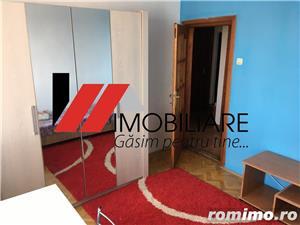 Medicina- Apartament 2 camere (langa Punctele Cardinale) - imagine 4