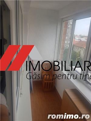 Medicina- Apartament 2 camere (langa Punctele Cardinale) - imagine 8