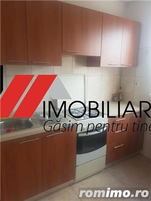 Medicina- Apartament 2 camere (langa Punctele Cardinale) - imagine 6
