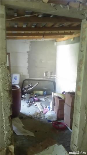 Casa de vinzare - imagine 5