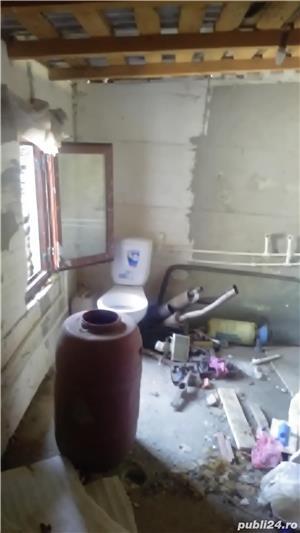 Casa de vinzare - imagine 7