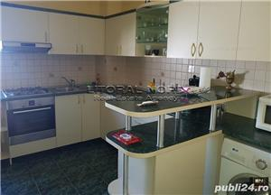 Capitol, apartament 4 camere, 2 bai, 85mp, incadrat, etaj 3 - imagine 2