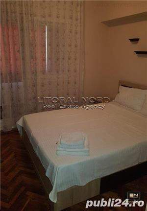 Capitol, apartament 4 camere, 2 bai, 85mp, incadrat, etaj 3 - imagine 9