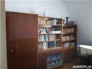 Apartament mobilat - imagine 6