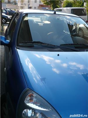 Renault Symbol - imagine 4
