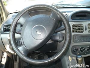Renault Symbol - imagine 7