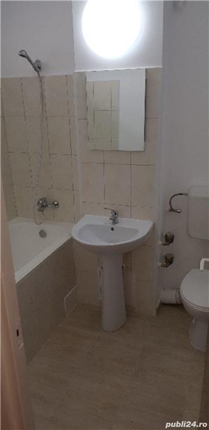 Vand apartament confort 1 - imagine 5