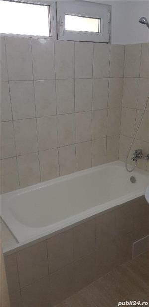 Vand apartament confort 1 - imagine 6