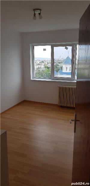 Vand apartament confort 1 - imagine 8